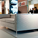 Frommholz @ imm cologne 2012