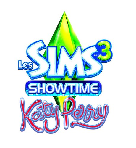 French Showtime Collector's Edition Logo