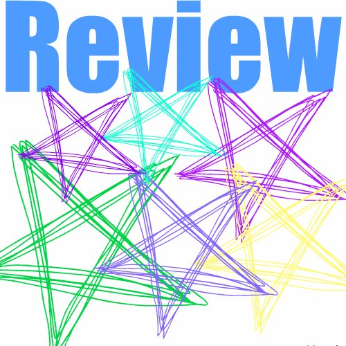 Review 2012
