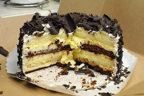 dream cake2