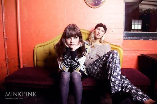 Winter 2011 - Promotional Photo (7)