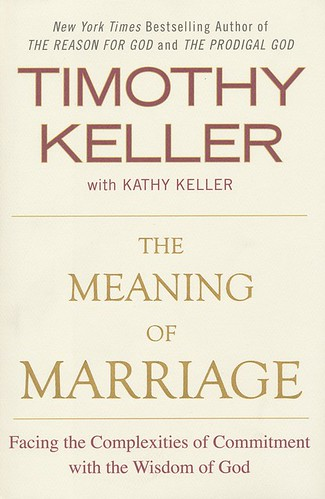 meaning-of-marriage1