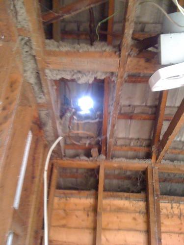 www.victoriademolition.com - www.asbestosremovalvictoria.com.au - abestos removal - Melbourne - geelong - victoria - Fire Damage -  Corrective Services -IMG_0346
