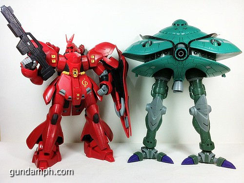 MSIA Byg Zam (Big Sam) Figure Review Size Comparison (29)