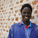 From child soldier to bricklayer: UK aid at work in northern Uganda