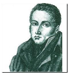 Antoine Bernardin Fualdes