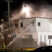 Kel-Car St. Jacobs fire--35.jpg