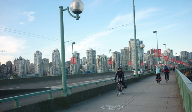 vancouver_20