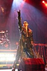 Judas Priest & Black Label Society-4864-900