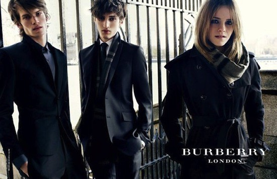 Autumn:Winter 2009 Campaign (4)