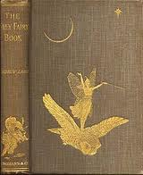 fairybook