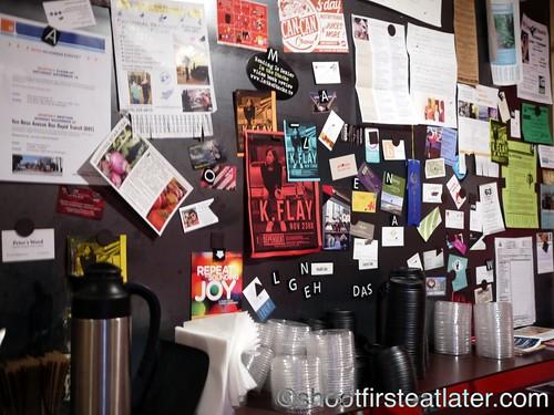 Contraband Coffee Bar-5