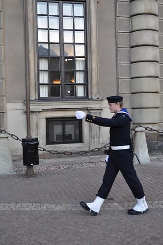 2011.11.10.256 - STOCKHOLM - Gamla stan - Slottsbacken