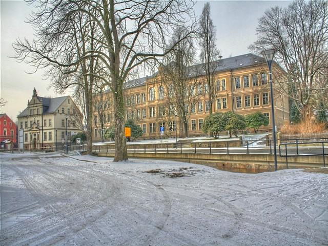 Schule_Rathaus