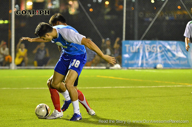 TurfBGC by Goal!.PH-8.jpg