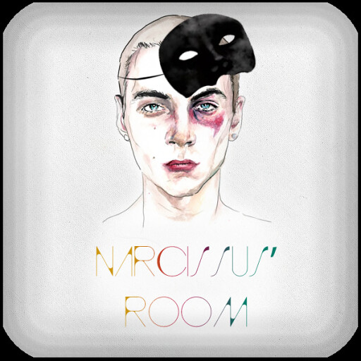 Narcissus' Room is looking for  Designers