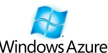 Apache Hadoop on Windows Azure Wiki