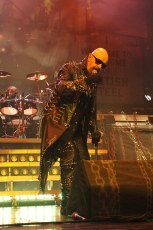 Judas Priest & Black Label Society-4850