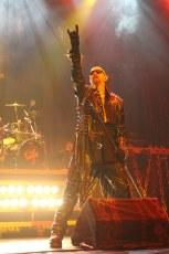 Judas Priest & Black Label Society-4871