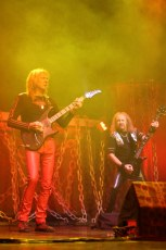 Judas Priest & Black Label Society-5086