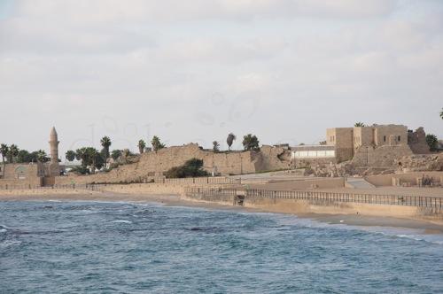 Caesarea (1 of 1)-22