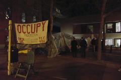 occupy-Christmas-08
