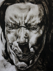 Self-Portrait No. 44