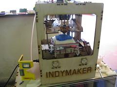 3D printer, 3d printing, 3d printers,