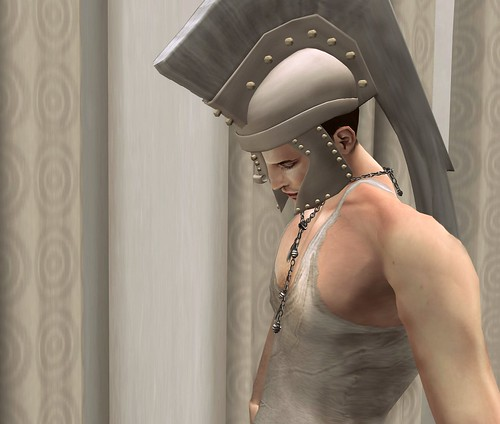 Thracian 1