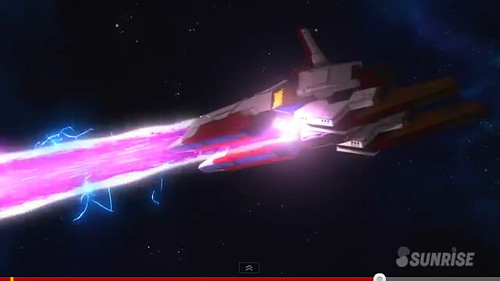 Gundam AGE  Episode 13  Space Fortress Ambat Youtube  Gundam PH (12)