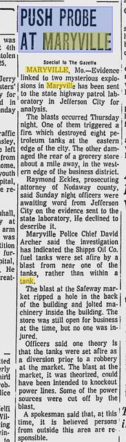 maryville-tank1