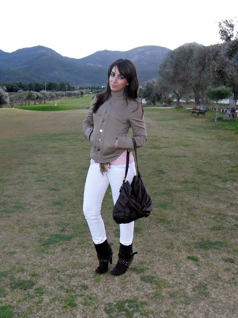 Casual_outfit_Lovelystyle1