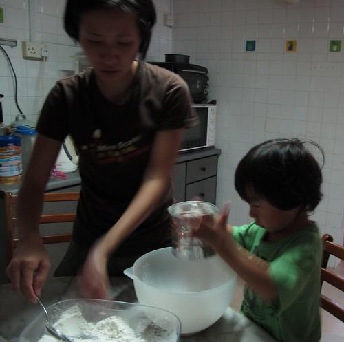biscuit sponge2