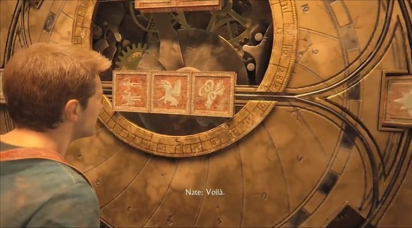 Uncharted 4: A Thief's End Complete Gameplay Walkthrough ...