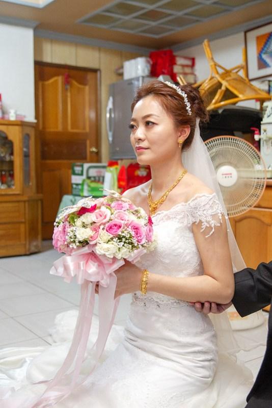 大寶&雅君_057
