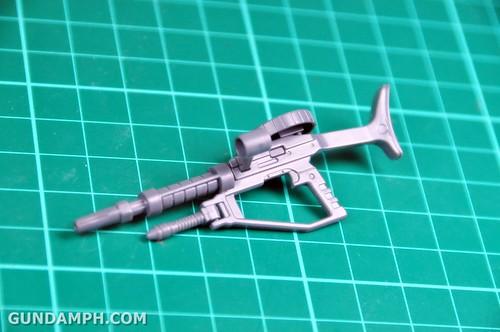 HG 1-144 Zaku 7 Eleven 2011 Limited Edition - Gundam PH  (19)