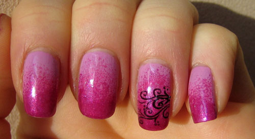 OPI-Lucky-lavender-liuku2