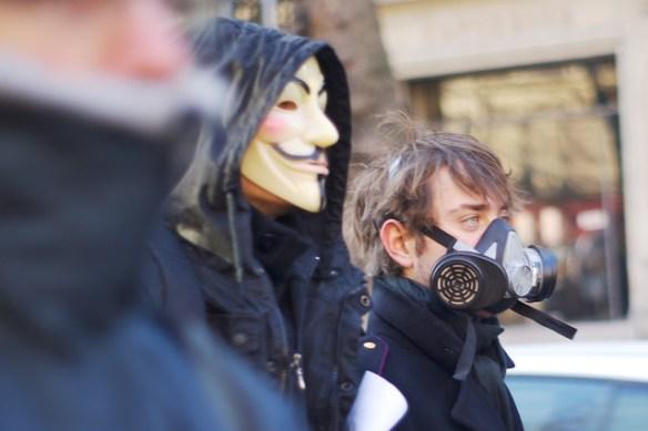 Paris Stop ACTA - 006