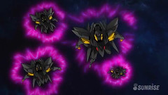 Gundam AGE 2 Episode 24 X-rounder Youtube Gundam PH (62)