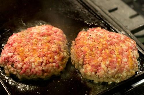 6040burgers5