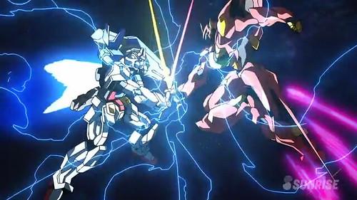 Gundam AGE 2 Episode 24 X-rounder Youtube Gundam PH (71)