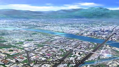 Gundam AGE 3 Episode 29 Grandpa's Gundam Youtube Gundam PH 0091