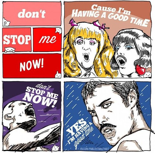 dont_stop_me_now_wersja_obrazkowa_10