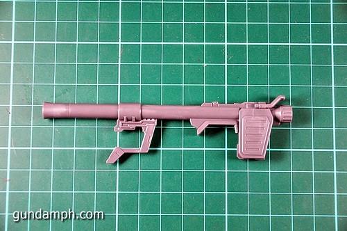 HG 144 2011 7 Eleven RX-78-2 Ver G30th (35)