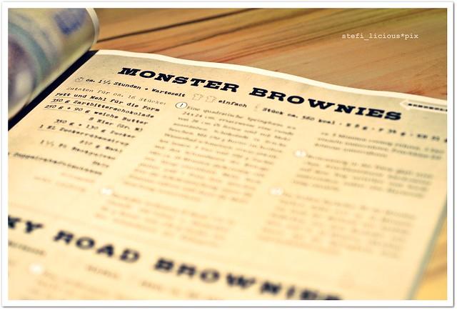 lecker_brownies