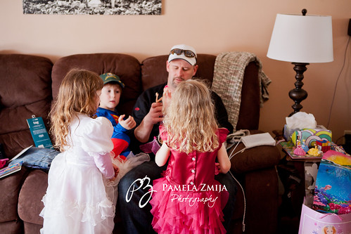 20120310IMG_3297WM by {PZ.Photography}