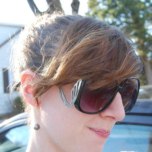 16-sunglasses