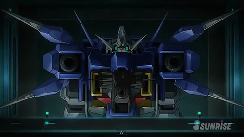 Gundam AGE Episode 19 Asemu Sets Off Screenshots Youtube Gundam PH (33)