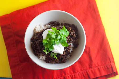 Black Lentil Dal (5 of 6)