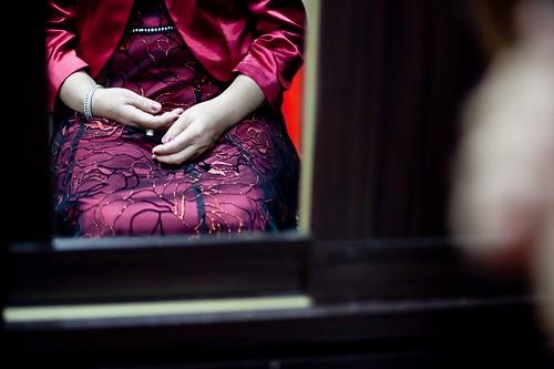 Flickr077